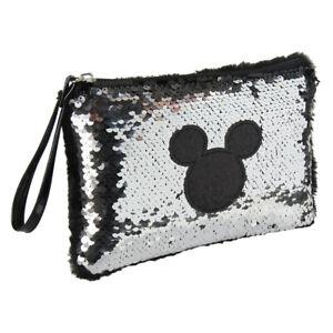 Bolso de mano Mickey Mouse 64153