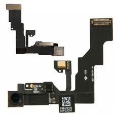 For iPhone 6S Plus Front Camera Flex & Proximity Sensor With Siri Microphone