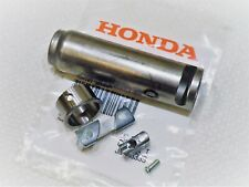 OEM HONDA CT70 ST70  DAX TRAIL 70 THROTTLE ASSEMBLY COMPLETE NEW
