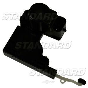 Door Lock Actuator  Standard Motor Products  DLA778