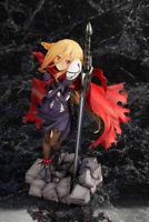 Kotobukiya Overlord Evileye 1/7 Complete Figure