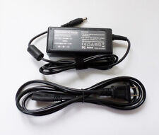 AC Adapter Charger for Samsung NP-R428 NP-R429 NP-R430 NP-R431 NP-R439 19V 3.16A