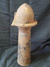 New listing Sparton Sos Horn 6 Volt Antique Collectors Sn1932