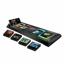 Hasbro DropMix Music Gaming System (C3410)