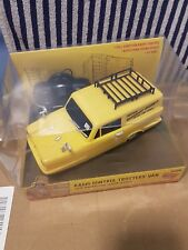 rare Only Fools And Horses Radio Control Trotters Van