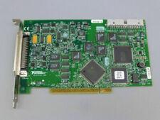 National Instruments PCI-6024E NI DAQ Card, Analog Input, Multifunction