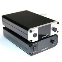 JC-SQ5 DAC Decoder Bluetooth 5.0 CSR8675 & ESS9038Q2M Support For LDAC/APTX HD