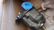 Rexroth AA10VS071DR/31R Piston Pump R902502701 - NEW Never Installed