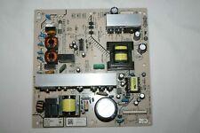 "32"" Sony LCD TV KDL-32L5000 Power Supply 1-474-163-41 NEW"