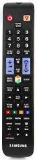 Samsung UE40ES8000UXXU Genuine Original Remote Control