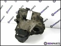 Renault Clio II PH2 01-06 1.2 16v Gearbox Gear Box JB1 513 *Warranty*