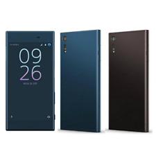 "Sony Xperia XZ F8331 Unlocked 4G LTE 23MP Android Smartphone 5.2"" 32GB GSM ATT"