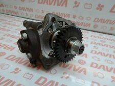 SUBARU OUTBACK 2.0 DIESEL 110kw 150hp EE20Z 2008 DENSO FUEL INJECTION PUMP