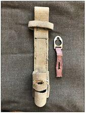 Ww2 door baio english dday para juno gold sword helmet jacket Canada ffl gb 1944