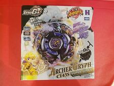 Beyblade Archer Gryph C145S UK 1ST CLASS DELIVERY