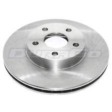Iap/Dura International   Disc Brake Rotor  BR5580
