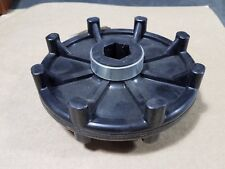PPD Snowmobile Track Drive Sprocket Outside 04-108-34, Arctic Cat 0102-500