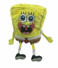 "Spongebob Squarepants Large 24"" Plush Toy Stuffed Animal"