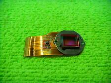 GENUINE OLYMPUS VG-160 CCD SENSOR PARTS FOR REPAIR