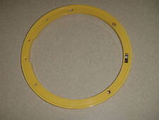 DAK Auto Bakery Bread Machine Top Frame Ring FAB-100 *ONLY