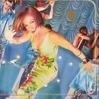 Gloria Estefan : Alma Caribena / Carribean Soul CD (2004) FREE Shipping, Save £s
