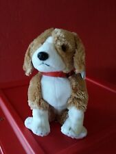 SIDE-KICK Ty Beanie Baby MINT WITH MINT TAGS