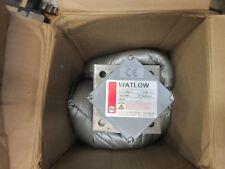 Watlow U6-29-354-2, IP30, Immersion Heater Element