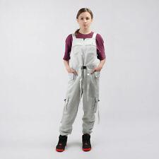 Nike Damen Hose Overall Jordan Utility Flight Suit CU4081-083 Freizeit Neu XXL