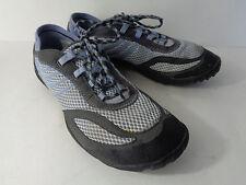 MERRELL Barefoot Pace Glove Lavender Lustre US 10.5 EUR 42 Running Shoe