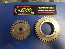 Suzuki GSX1100 EFE Hi Volume Oil Pump Gears