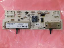 GE Genuine OEM WR55X129 Refrigerator Dispenser Control Board