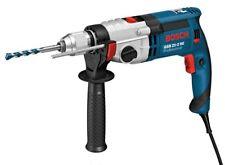 Bosch Schlagbohrmaschine GSB 21-2 Re 060119C500