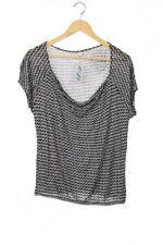 s.Oliver Damenblusen, - Tops & -Shirts in Größe 40
