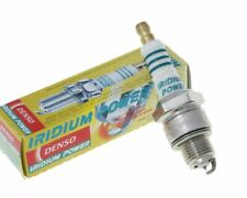 Ignition Plug Denso IWF20 Iridium Power for IWF20