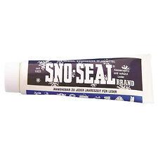 SNO Seal Wax 3.5 fl oz Tube