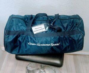 Maserati Gran Turismo Sport Indoor Car Cover OEM 083155300