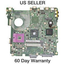 Acer Aspire 4333 eMachines e528 Intel Laptop Motherboard MB.RDJ06.001 MBRDJ06001
