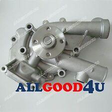 Water Pump 16100-78300-71 Fit for Toyota 1Z 2Z 11Z 12Z 13Z Engine