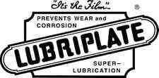 Luriplate X-357,L0149-063,Lithium Lubricant / Moly-Disulfide,CTN 12/11 OZ SPRAY