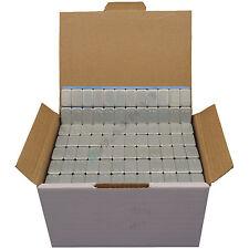 100 Kleberiegel 6Kg Klebegewichte Auswuchtgewichte Wuchtgewichte 12x5g Riegel