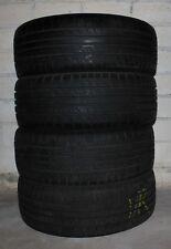 Hankook Optimo 195/55 R15 85H   6,5 - 5,5 mm
