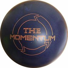 Columbia 300 The Momentum 15 lbs NOS Bowling Ball! Free Shipping! Undrilled!