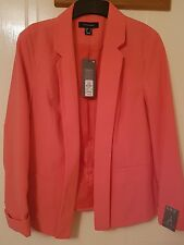 New womens jackets. size 12.