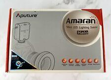 Aputure Amaran Halo AHL-HN100 Led Ring Light New