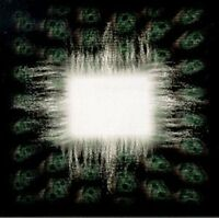 Tool - Aenima [New CD] Explicit