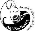 AnUNe-NoWa-Shop