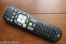 NEW GENUINE HP Media Center Remote Control  RC1804932/01B