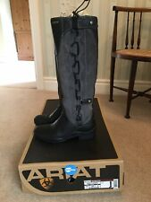 ARIAT KENDALL like Grasmere GORETEX  boots size 5- excellent