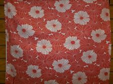 """Fabric by the yard Moda """"Simply Style"""" item 10811 col 14"""