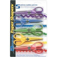 Armada Paper Shapers Scissors - 456318